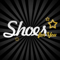 For you Shoes